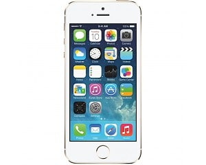 Telefoondiscounter - Refurbished iPhone 5S