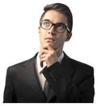 Verweij-juristen - advocaat van onvermogen