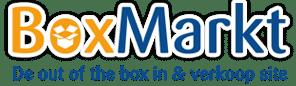 boxmarkt-logo.png