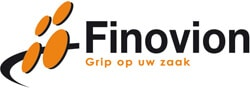 finovion-logo1.jpg