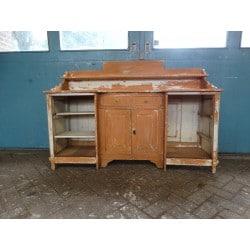 boxmarkt - Industriele meubels online kopen