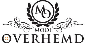 mooi-overhemd-logo.png