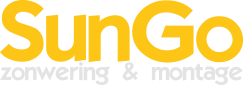 sungo-zonwering-logo.png