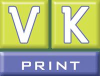 vk-print-logo.png