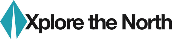 xplorethenorth-logo.png