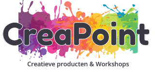 creapoint-logo.png