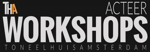 toneelhuisamsterdam-logo.png