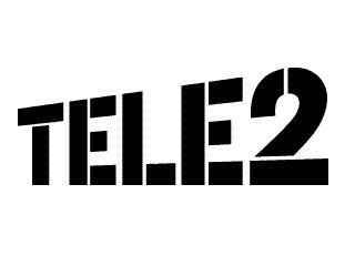 deklantenservice - klantenservice tele2
