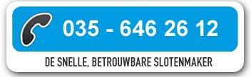 5starsleutelservice - Sleutelspecialist Almere
