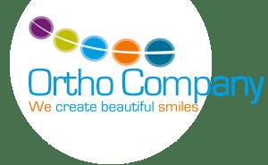 ortho-company-logo