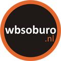 wbsoburo-logo