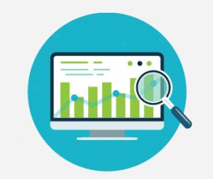 boekhoudprogramma-vergelijken - eenvoudig boekhoudprogramma