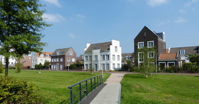 Wij zijn een hypotheekadviseur in Haarlem