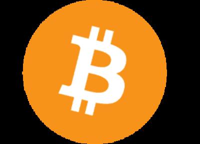 Waar kunt u veilig bitcoin kopen?