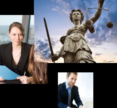 Zoekt u goede legal vacatures?