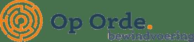 Inkomensbeheer in Rotterdam: informatie over bewindvoering vind je hier